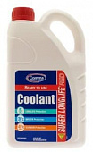 antifriz-g12-comma-super-longlife-red-ready-to-use-coolant-gotovyy-5l-slc5l-aaf45eb4-ee61-11e4-80ec-0025907016d6-1